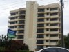 Tugun Accommodation Pelican Sands