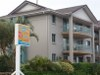 Tugun Accommodation Golden Sea