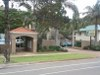Tugun Accommodation Sanctuary Lake