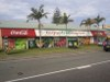 Tugun Fruit Market