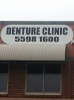 Tugun Denture Clinic