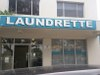 Tugun Laundrette