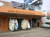 Diverse Surfboards Tugun